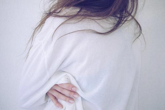 女子大生とセックス